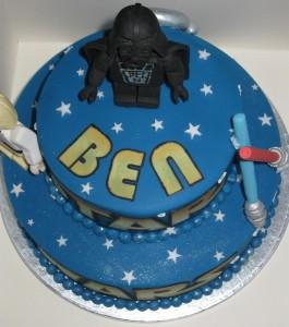 star_wars_cake_007